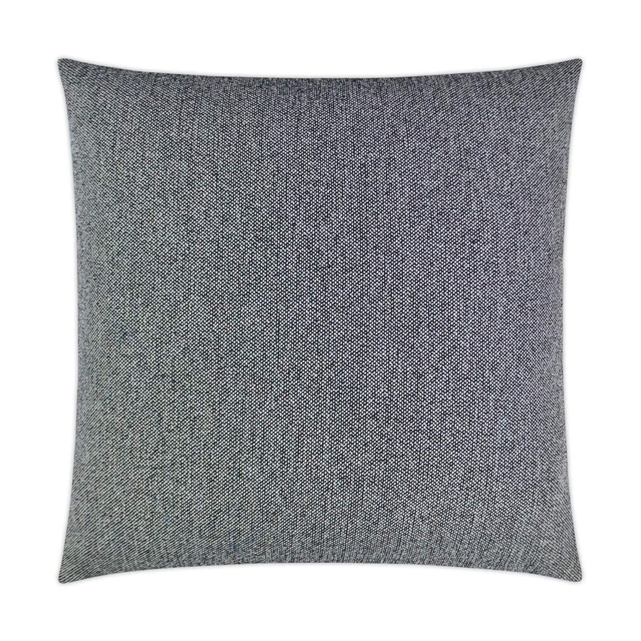 D.V. Kap Wildwood Pillow - Available in 3 Colors | Alchemy Fine Home