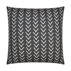 D.V. Kap D.V. Kap Boheme Pillow - Available in 2 Colors Birch 3351-B
