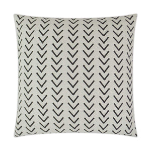 D.V. Kap D.V. Kap Boheme Pillow - Available in 2 Colors Flax 3351-F