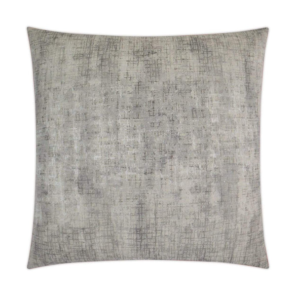 D.V. Kap River Grass Pillow - Available in 2 Colors | Alchemy Fine Home