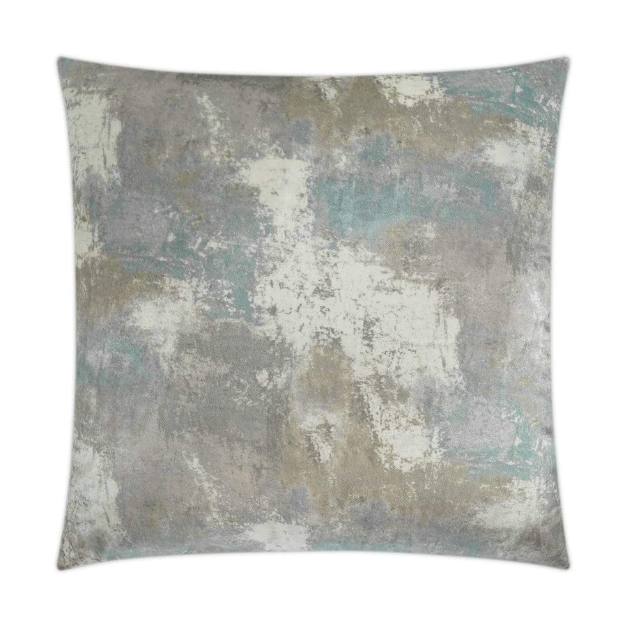 D.V. Kap Reverie Pillow - Available in 3 Colors | Alchemy Fine Home