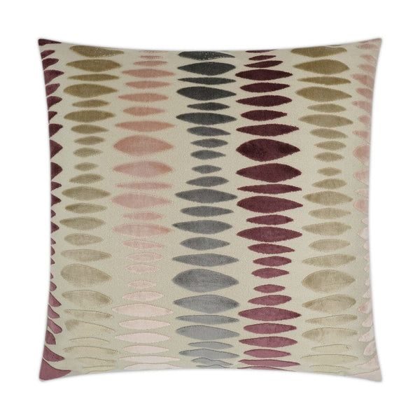 D.V. Kap Prospero Pillow | Alchemy Fine Home