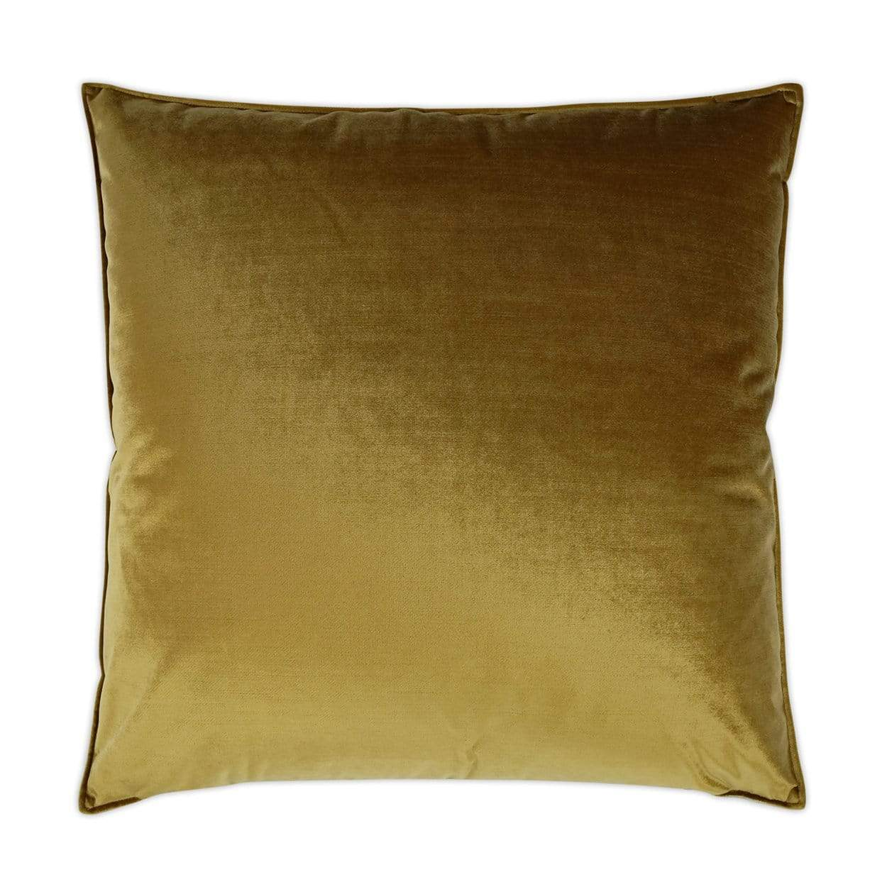 D.V. Kap D.V. Kap Iridescence Pillow - Available in 8 Colors Baltic 3383-B