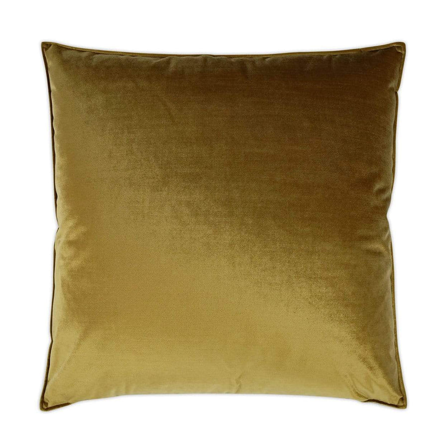 D.V. Kap Iridescence Pillow - Available in 8 Colors | Alchemy Fine Home