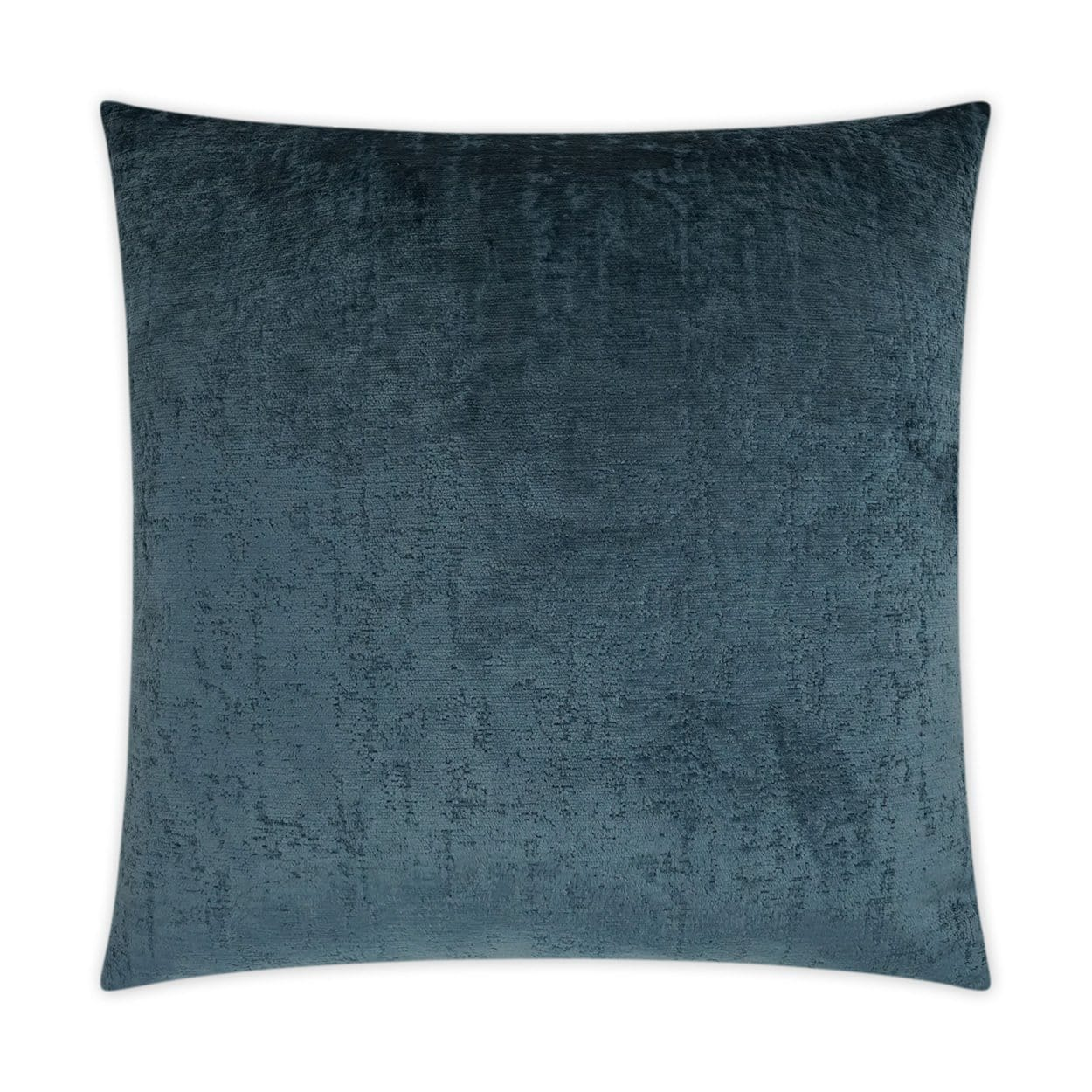 D.V. Kap D.V. Kap Hamlet Pillow - Available in 6 Colors Ash 3402-A