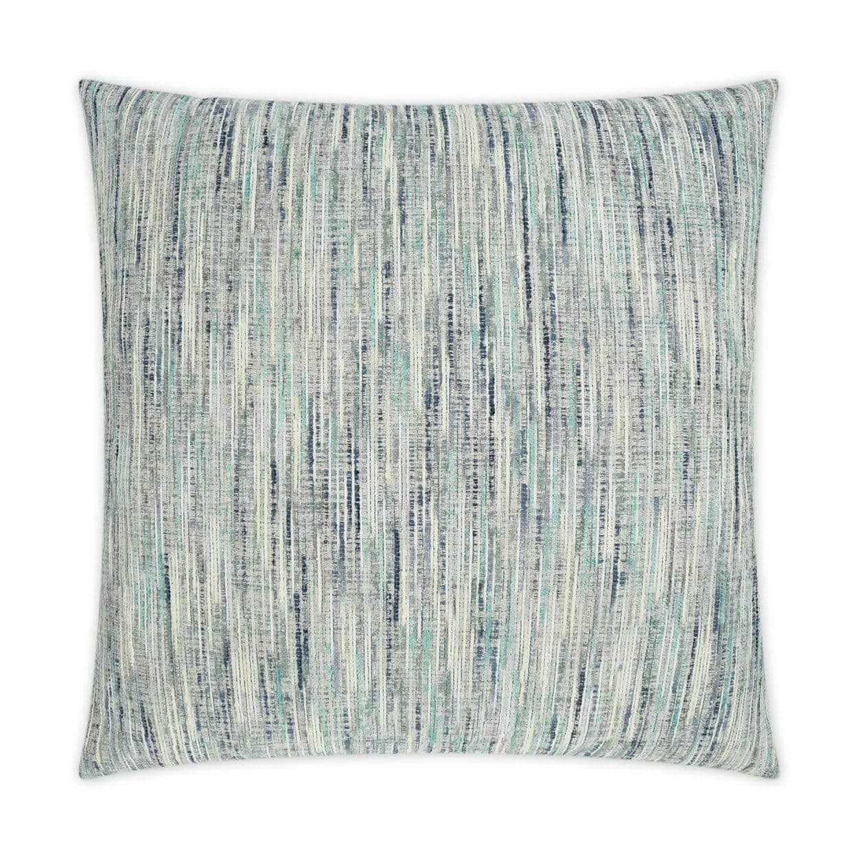 D.V. Kap D.V. Kap Sultan Pillow - Available in 2 Colors Lagoon 3407-L