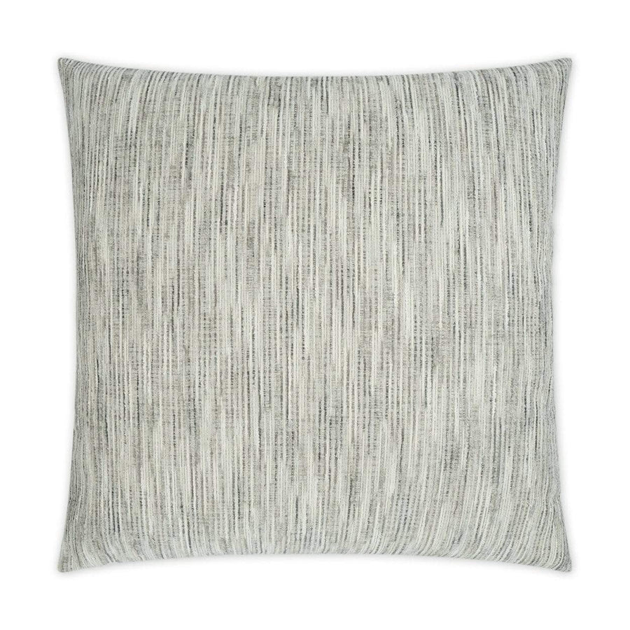 D.V. Kap Sultan Pillow - Available in 2 Colors | Alchemy Fine Home