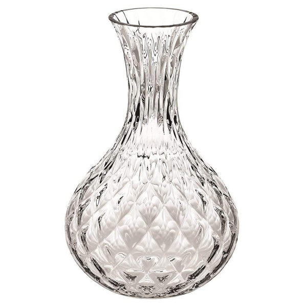 Buriti Clear Decanter