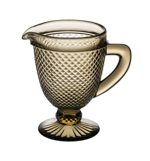 Vista Alegre Vista Alegre Bicos Brown Pitcher 49001555