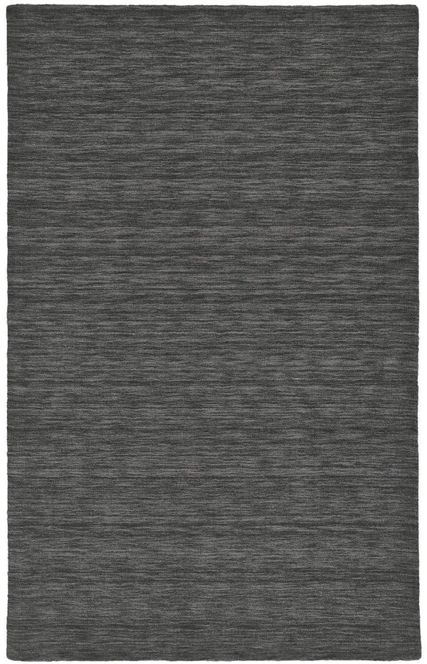 Feizy Feizy Home Luna Rug - Charcoal 2' x 3' 5798049FCHL000P00