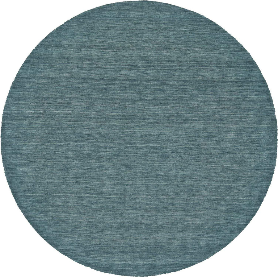 Feizy Home Luna Rug - Teal | Alchemy Fine Home