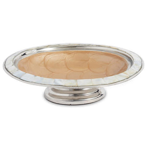"Julia Knight Classic 7"" Soap Dish - 7 Available Colors"