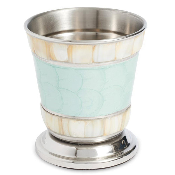 "Julia Knight Julia Knight Classic 4.5"" Tumbler - 7 Available Colors Aqua 5900053"