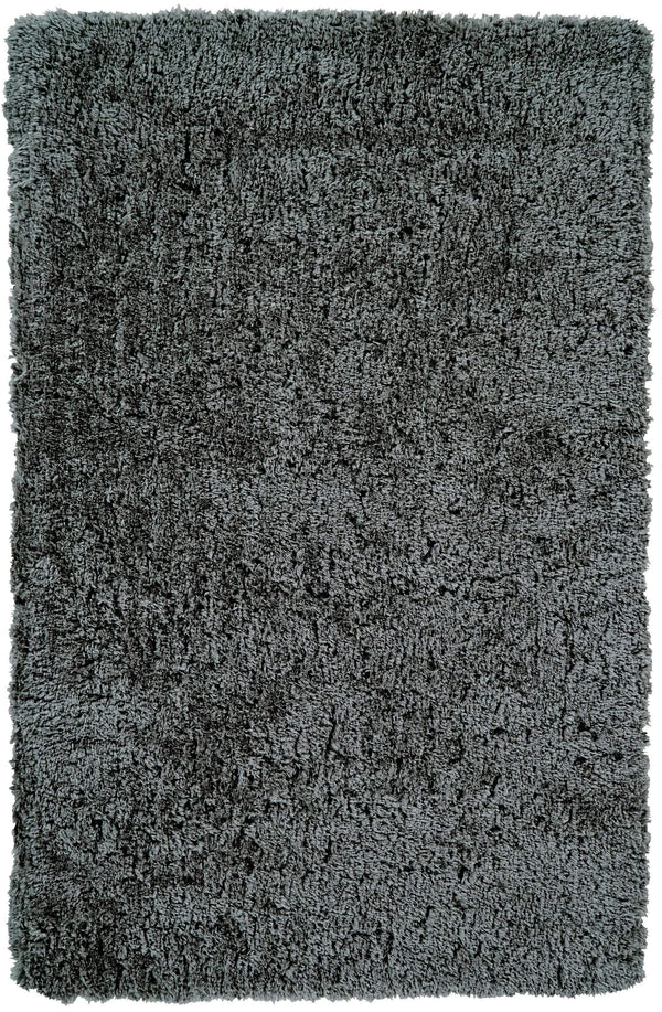 Feizy Home Beckley Rug - Gray Gra0004450F | Alchemy Fine Home