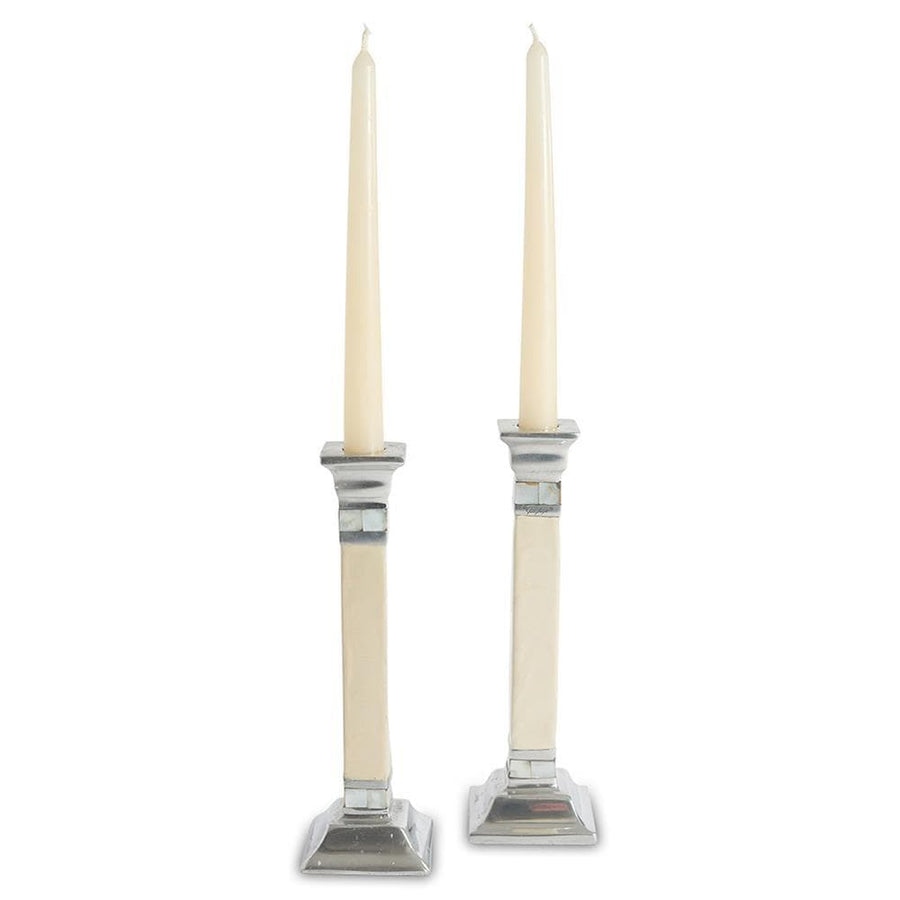 /classic-9-5-candlestick-in-snow-set-of-2
