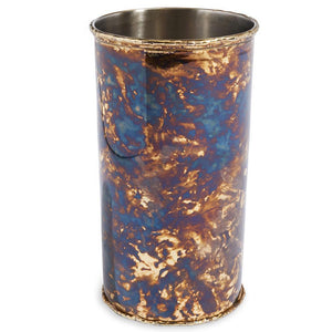 "Julia Knight Cascade 5"" Tumbler - 4 Available Colors"