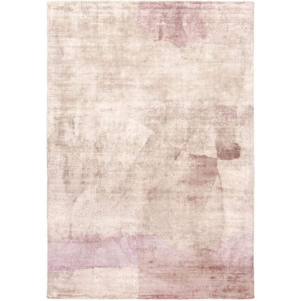Feizy Feizy Home Emory Rug - Red