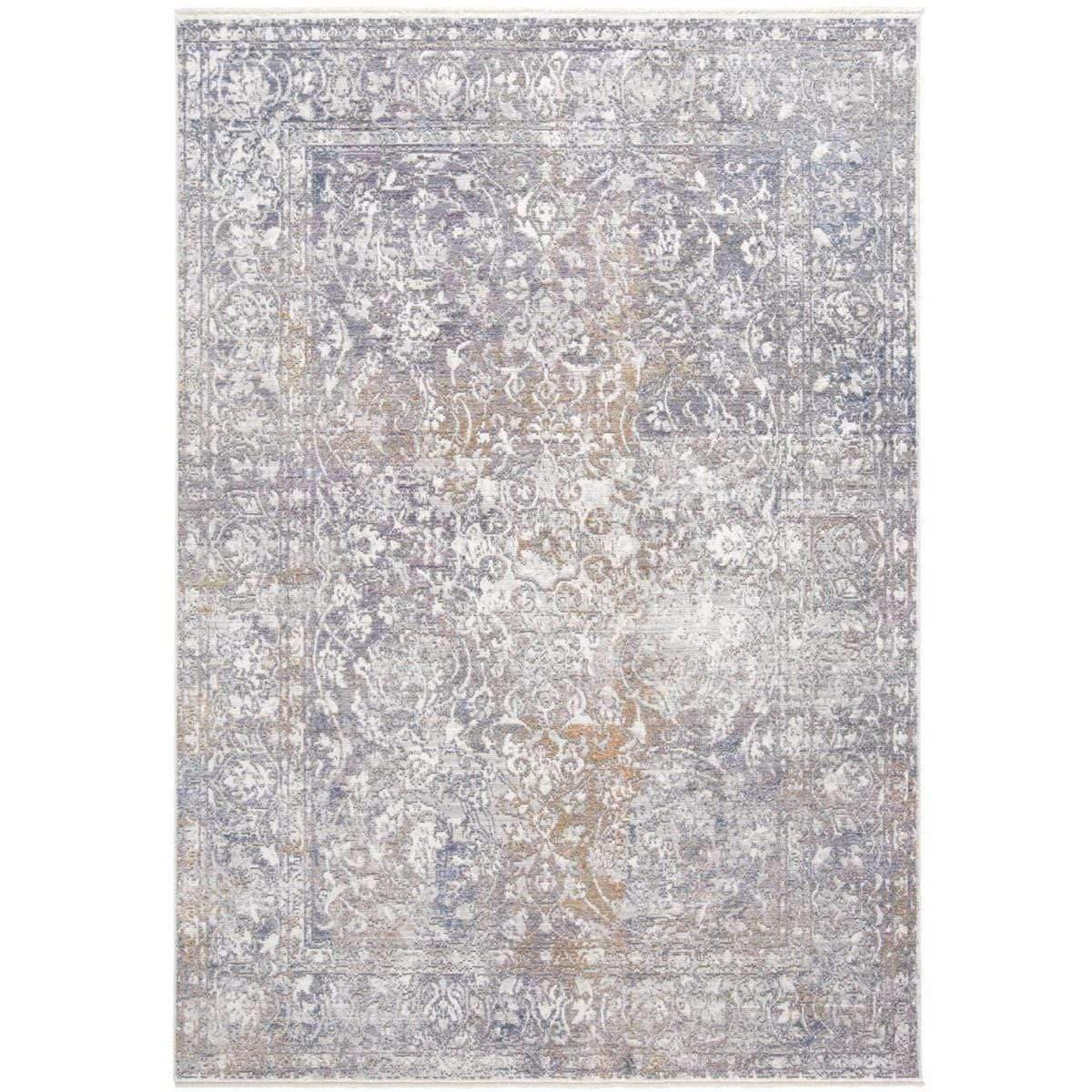 Feizy Home Cecily Rug - Multi-Colored - 120