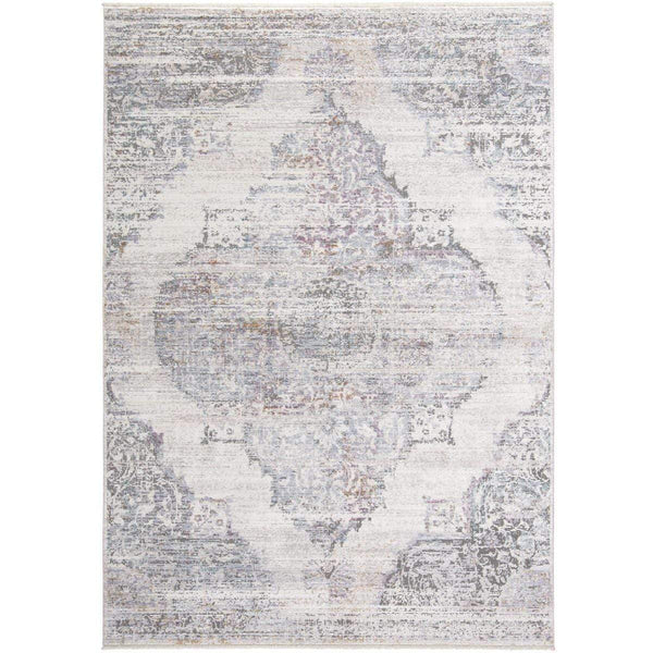 Feizy Home Cecily Rug - Multi-Colored Crmmlt3581F | Alchemy Fine Home