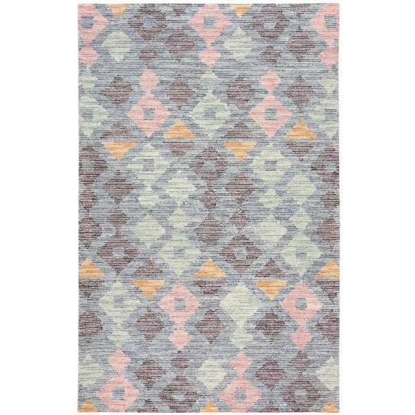Feizy Feizy Home Brinker Rug - Blue