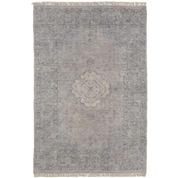 Feizy Feizy Home Caldwell Rug - Natural