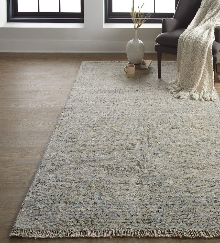 Feizy Feizy Home Caldwell Rug - Beige
