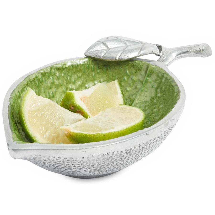 "Citrus 6"" Bowl in Mojito"