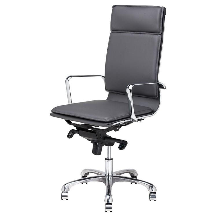 desk chair for home office
