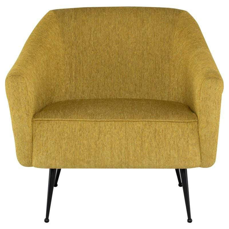 Nuevo Nuevo Lucie Occasional Chair - Palm Springs HGSC617