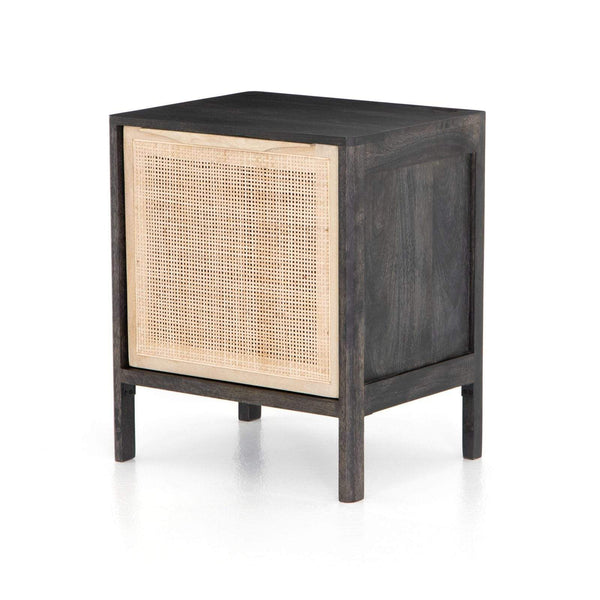 Four Hands Sydney Right Nightstand - Available in 2 Colors | Alchemy Fine Home