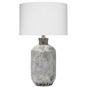 Jamie Young Blaire Table Lamp