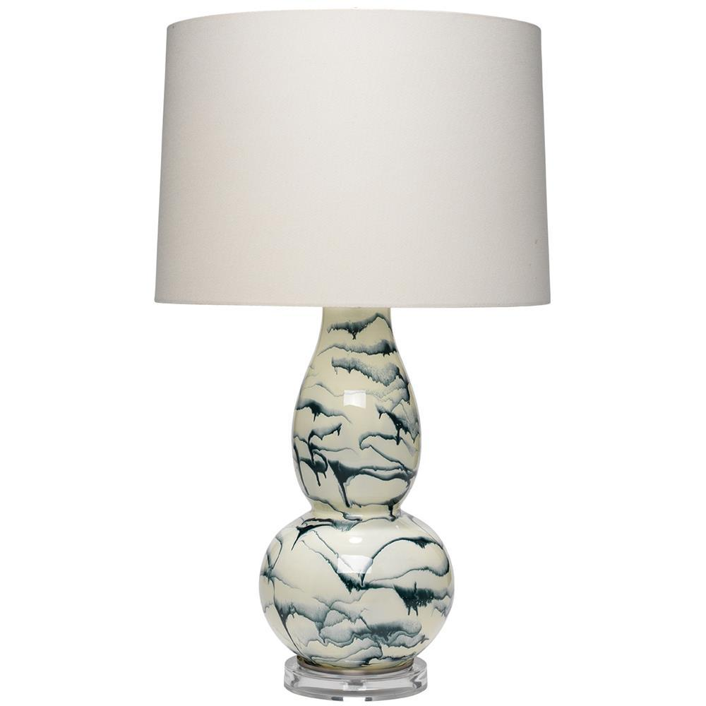 Image of Jamie Young Elodie Table Lamp