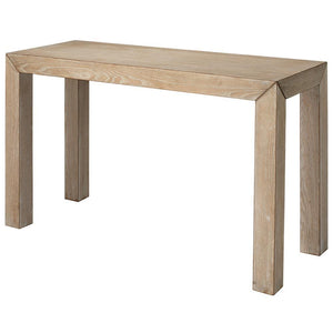 Jamie Young Parson Natural Table
