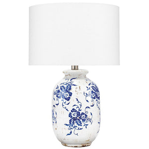 Jamie Young Ruth Table Lamp