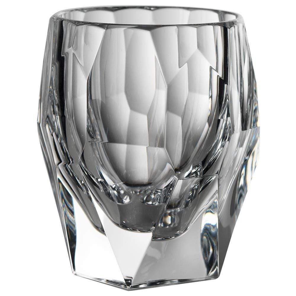 Mario Luca Giusti Mario Luca Giusti Milly Tumbler - Available in 6 Colors Small / Clear M1040011