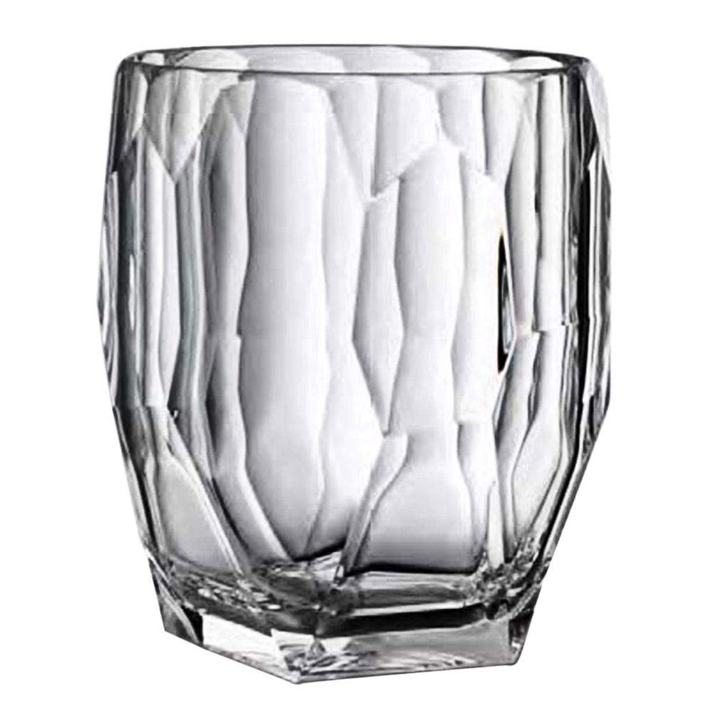 Mario Luca Giusti Mario Luca Giusti Antartica Ice Bucket - Available in 6 Colors Clear M1410021