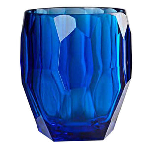 Mario Luca Giusti Mario Luca Giusti Milly Tumbler - Available in 6 Colors Small / Blue M1040311