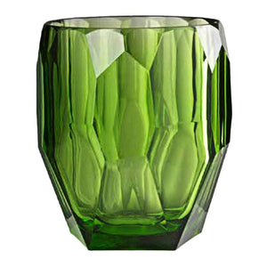 Mario Luca Giusti Mario Luca Giusti Milly Tumbler - Available in 6 Colors Small / Green M1040911