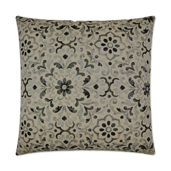 D.V. Kap Laura Outdoor Pillow | Alchemy Fine Home