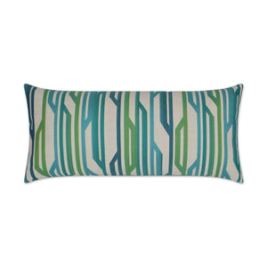 D.V. Kap D.V. Kap Relay Lumbar Outdoor Pillow OD-210