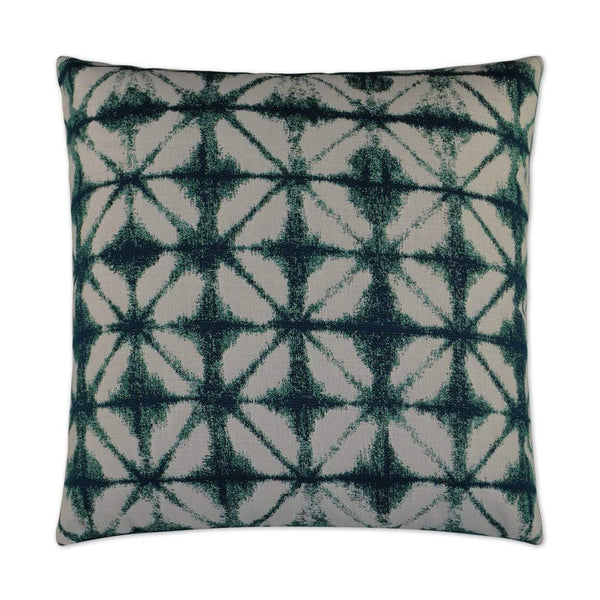 D.V. Kap Midori Outdoor Pillow - Available in 3 Colors | Alchemy Fine Home