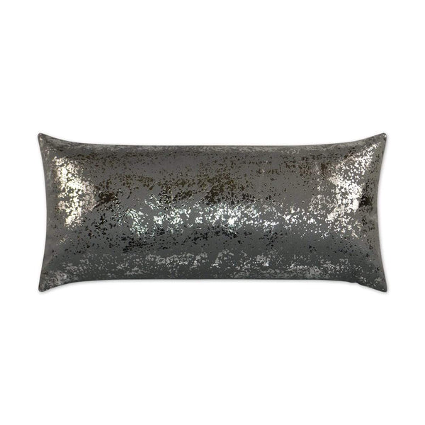 D.V. Kap Sand Dune Lumbar Outdoor Pillow - Available in 3 Colors | Alchemy Fine Home