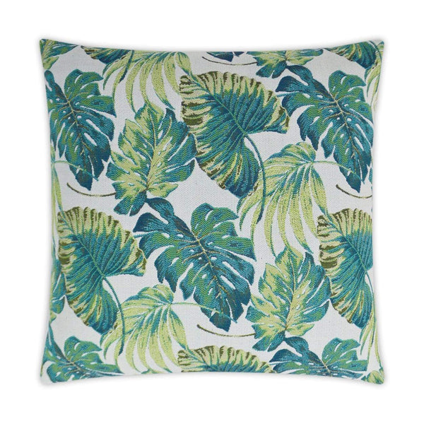 D.V. Kap Sunpalm Outdoor Pillow | Alchemy Fine Home