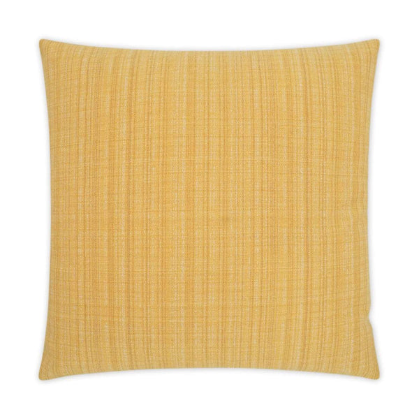 D.V. Kap Fiddledidee Outdoor Pillow - Available in 3 Colors | Alchemy Fine Home