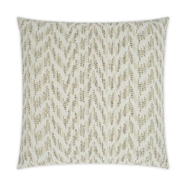 D.V. Kap Sliderule Lumbar Outdoor Pillow | Alchemy Fine Home