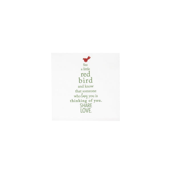 Vietri Papersoft  Cocktail Napkins - Holiday Tree | Alchemy Fine Home