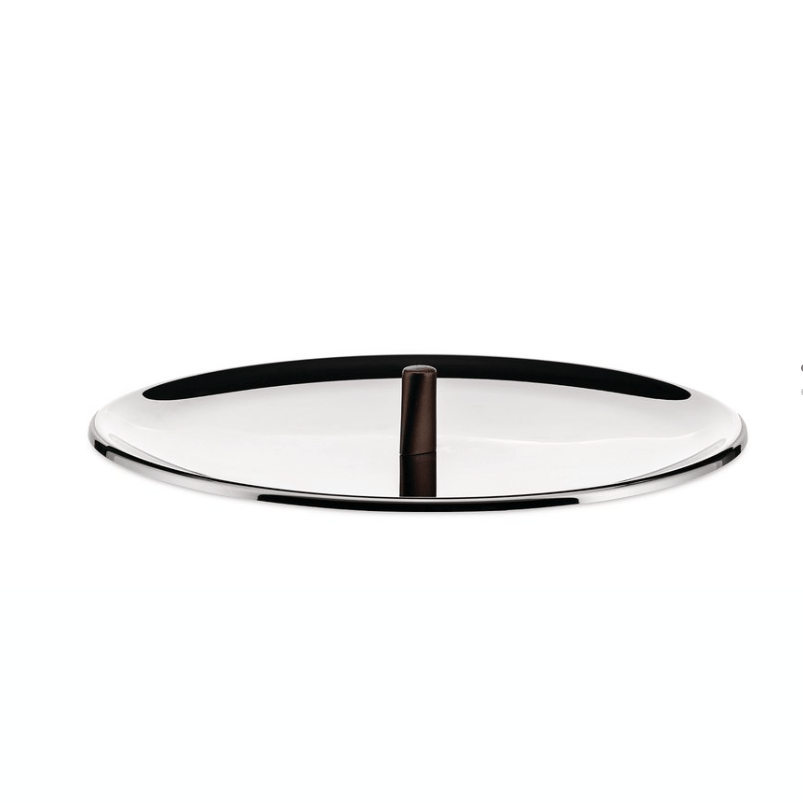 Alessi Alessi Edo Lid - Available in 5 Sizes 14 cm PU200/14