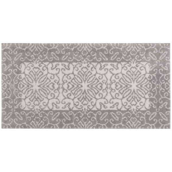 Graccioza Tender Bath Rug - Multicolor | Alchemy Fine Home