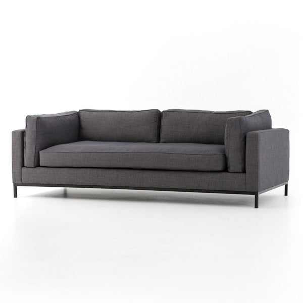 Four Hands Grammercy Sofa - Available in 2 Colors | Alchemy Fine Home