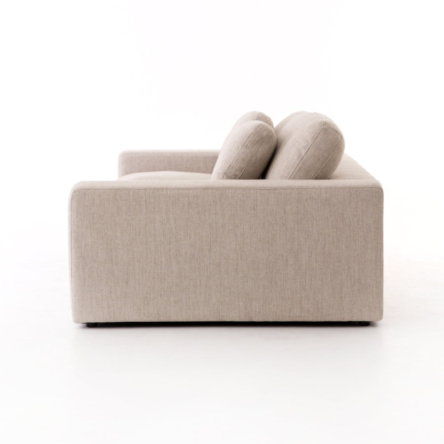 Four Hands Bloor Sofa - Essence Natural | Alchemy Fine Home